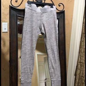 Ugg pajama bottoms, size Medium!